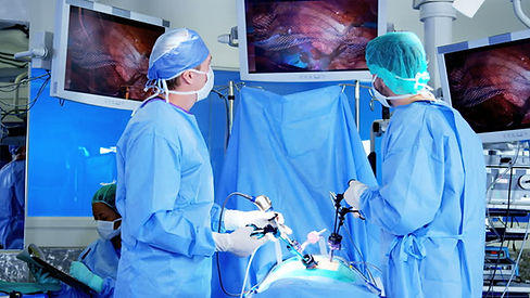 laparoscopia 6.jpg