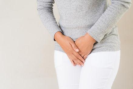 incontinencia feminina sling.jpg