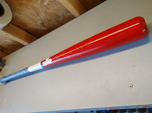 "New custom Sasquatch Bat 32""/29oz"