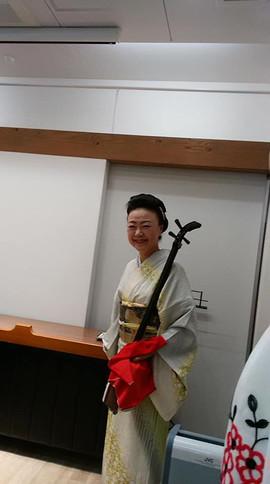 鎌倉童謡の会