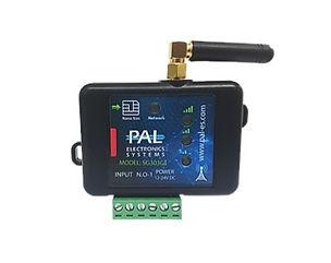sg303gi-control-de-accesos-3g-para-una-p