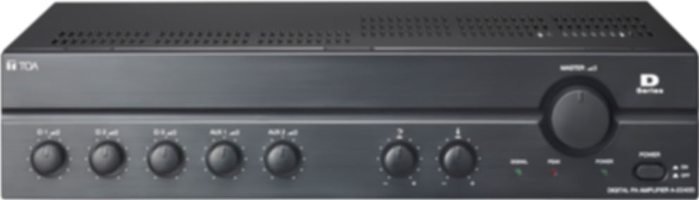 2038-a-2240d-digital-pa-amplifier-thumbn