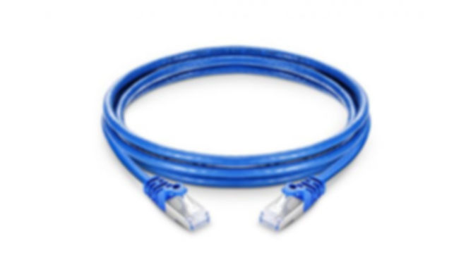 cat6a-blue-patch-cable-600x360.jpg