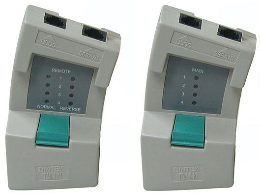 Twintestersx650-max-800x800.jpg