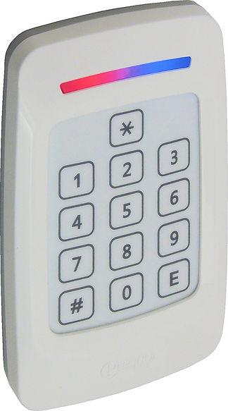0001580_presco-standard-indoor-keypad.jp