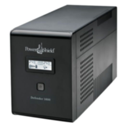 PSD1600_Defender1600_front.jpg