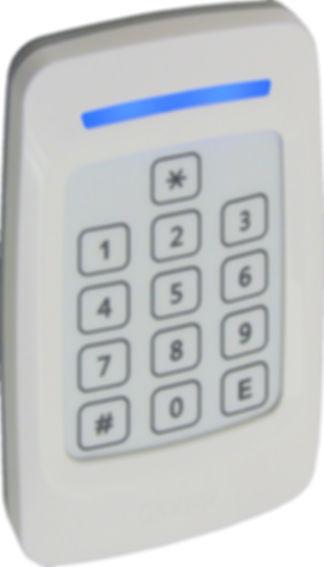 0001578_presco-standard-combination-indo