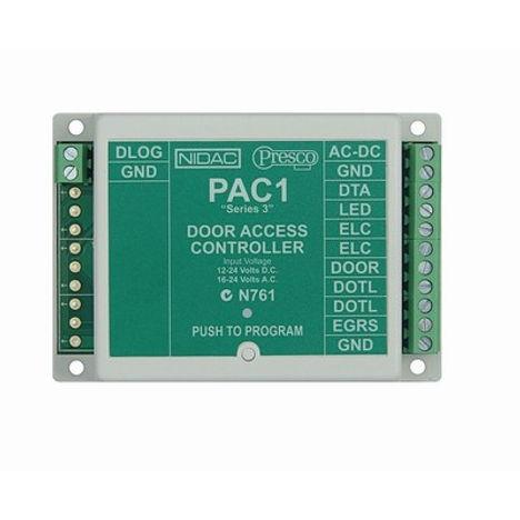 Single-Door-Access-Controller (1).jpg