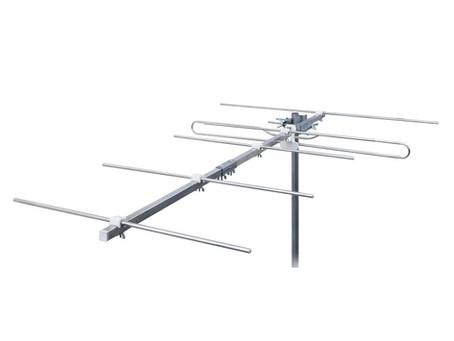 Digital TV Antenna's In Stock