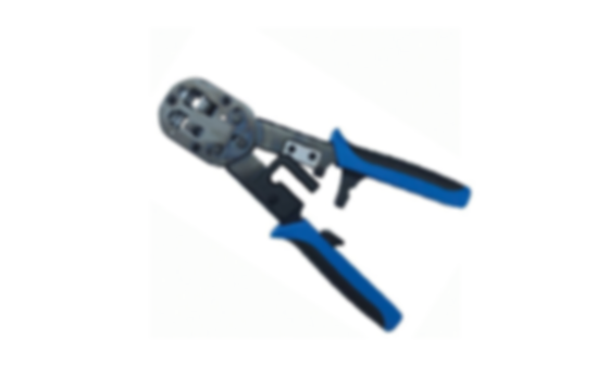 DINTEK-Pass-Through-ezi-PLUG-Crimp-Tool-