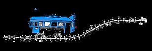 電車2.png