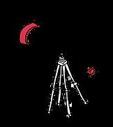 望遠鏡.png