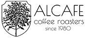 ALCAFE logo final - ΟΡΙΖΟΝΤΙΟ copy.jpg