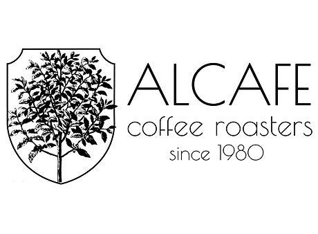 alcafe small.jpg