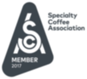 SCA_MT_With_Logotype_Stone_RGB.jpg