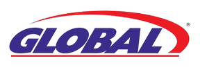 PNGPIX-COM-Global-Partners-Logo-PNG-Tran