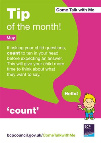 2649-2020-21-ctwm-top-tips-posters-may-c