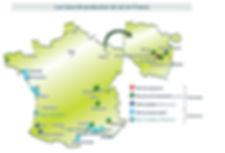 FRANCE_REGIONS_Internet.jpg