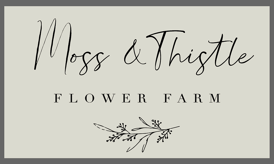 Website home page flower farm.png