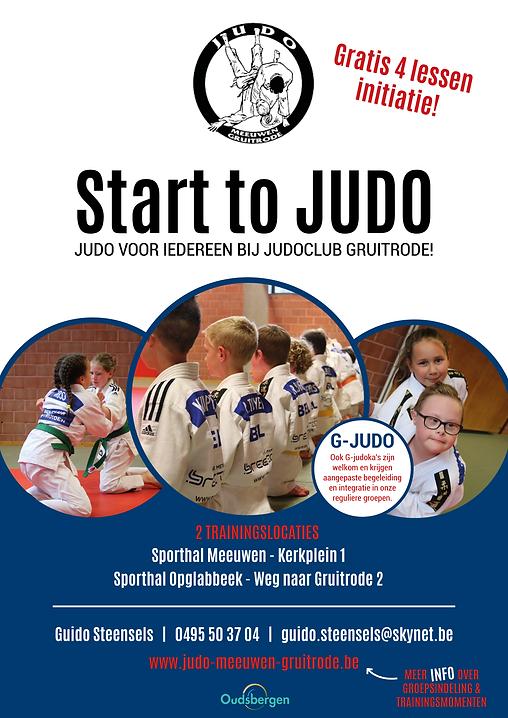 Start 2 judo.png