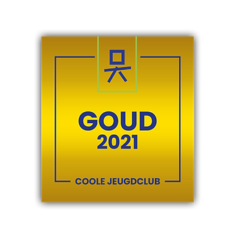 JJF 2021 Goud.png