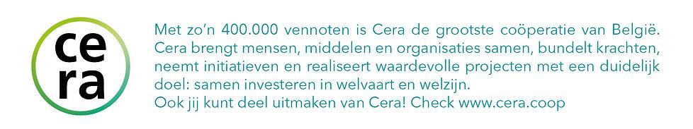 kernboodschap_Cera_NL.jpg