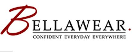 Bellawear.PNG