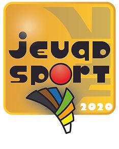 vjf_jeugdsport_goud_2020.jpg