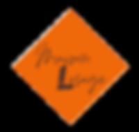 LOGO LESAGE 1-01-01.png