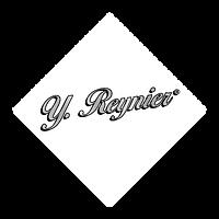 Y-07.png