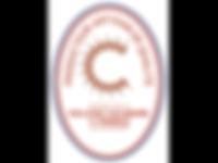 logo_producteur_artisan_qualité.png
