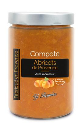 Compote abricots 580 ml - Reynier.jpg