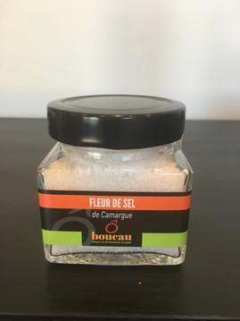 Fleur de sel de camargue.JPG