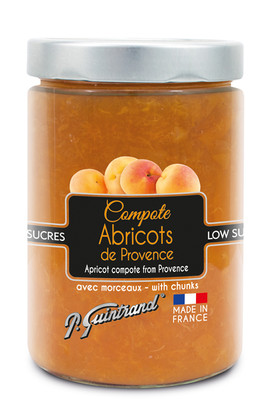 Compote abricots 580 ml - Guintrand.jpg