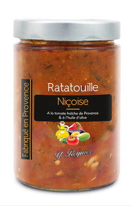 Ratatouille nicoise 580 ml - Reynier.jpg