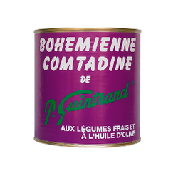 METAL_bohemienne_2650ml_copie_modifié.pn