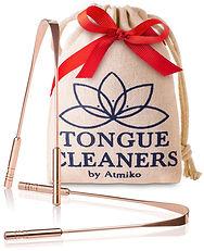 TongueScrapers.jpg