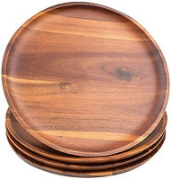 WoodenPlates.jpg