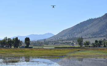drone over water.JPG