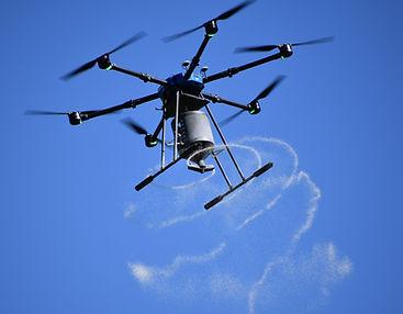 drone whirly angle.JPG