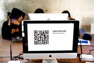 OpenPrivate.jpg