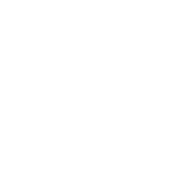 MIGN_vovox.png