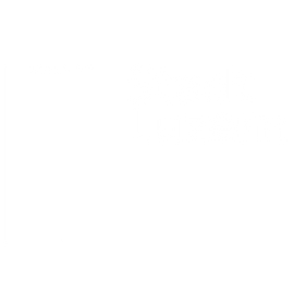 MIGN_Stad-Luzern.png