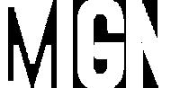 MIGN_Logo_neg.png