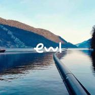 ewl_seeenergie.jpg