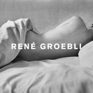 Thumbnail_René Groebli.jpg