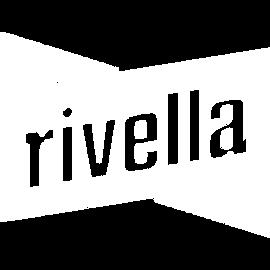 MIGN_Rivella.png
