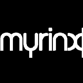 MIGN_Myrinx.png