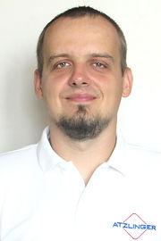 Team Atzlinger GmbH - Christian Leblhuber