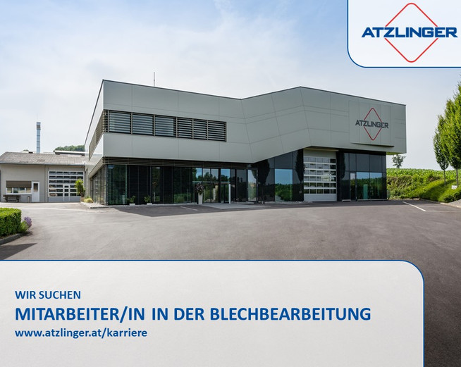 Stellenausschreibung_Blechbearbeitung_2021 (1).jpg
